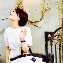 【限定3名様→残1名様】募集♡3月個人セッション♡の記事に添付されている画像
