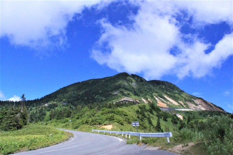 地点 最高 日本 国道