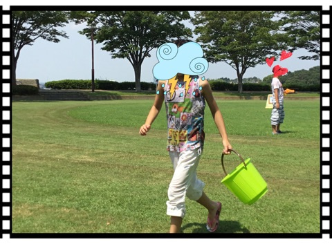 o0480035314254135017 - ♪8月2日(木)♪toiro戸塚①