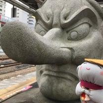 普通列車でのんびりと♪の記事に添付されている画像