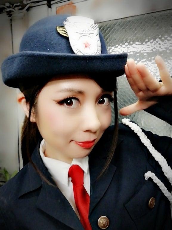 BeautyPlus_20180820143557085_save.jpg