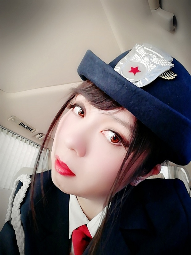 BeautyPlus_20180819101215992_save.jpg