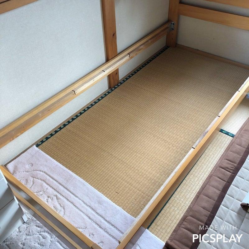 物造り   美容室糸のブログ