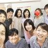 3/24(日)ブログが楽しくなる♪出張ブログお話し会&グループコンサル@富山♪北陸での初開催ですの画像