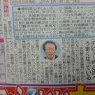 藤田菜七子フィーバーの記事より