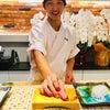 藤松鮨 ふじまつすしの画像