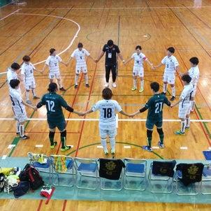 関西リーグの画像