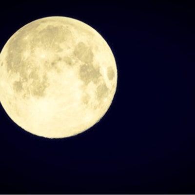 【満月】大祈願  瞑想  ヒーリング・レメディの紹介の記事に添付されている画像
