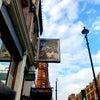 【英国視察】本家ロンドンにてLes Misérablesを鑑賞・もう一つの現実に思いを馳せるの画像