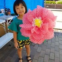 TANOKURAコドモ展 開催の記事に添付されている画像