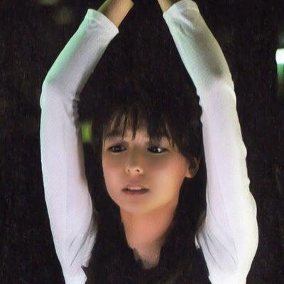 藤井美菜(ブラッディマンディシーズン2第1話)書き直し その1の記事に添付されている画像