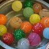 New!色を楽しみ学ぶ3つの講座ご紹介!「配色、色彩心理、パーソナルカラー」の画像