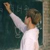 Wanna One☆☆ ファンイベント「Thanks Café」公式動画&画像 の画像