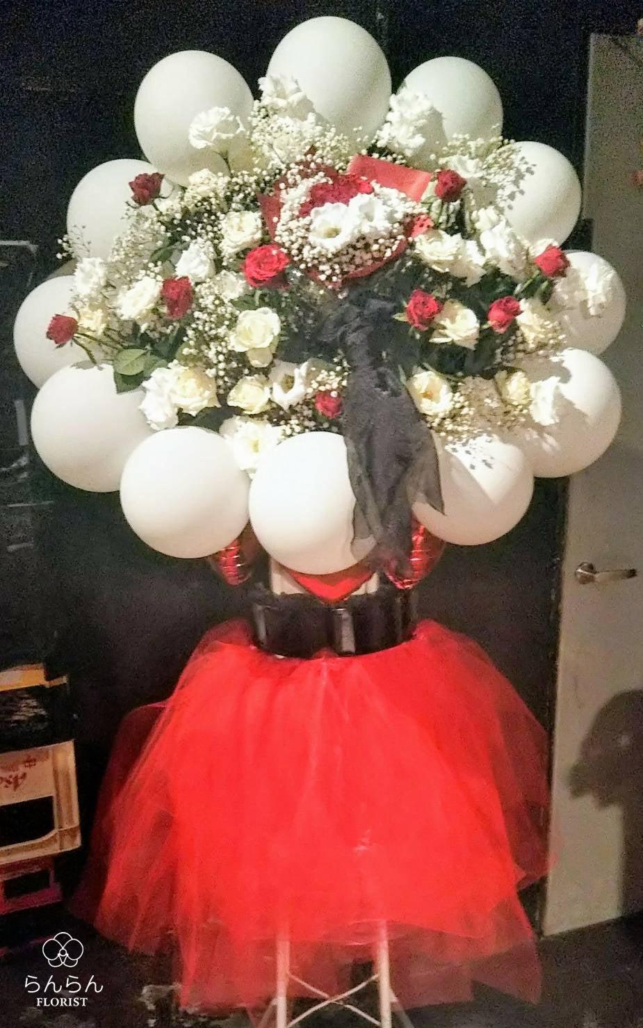 第139回正規ワンマンライブ〜樽見なずな/丸山あさみ・生誕祭〜