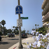 レドンドビーチに立ち並ぶドリームハウス♪の画像