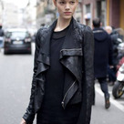 【出品速報】Rickowens/Dior HOMME/BARENCIAGA他大量出品しました。の記事より