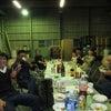 福岡支店恒例の定期開催 BBQの画像