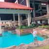 【2歳&3歳の子連れボルネオ島・コタキナバル旅行】2日目⑅◡̈*.。.:✩の画像