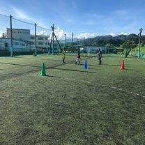 小学生サッカーにおける、早生まれの問題の記事に添付されている画像