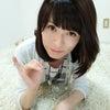 「あきちゃん♡凄腕4時間コース♡保志開発のdemonstration凄腕美容術♡編の画像