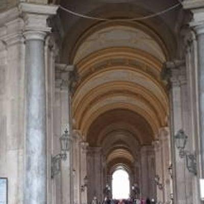 2018年2月 イタリア旅行5の記事に添付されている画像