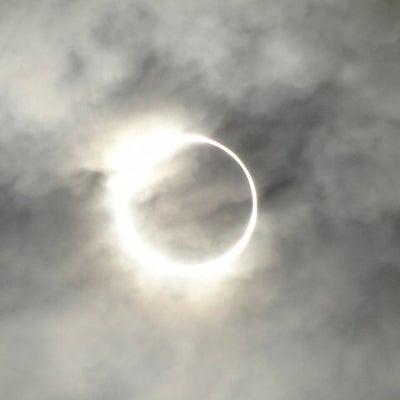 「月と太陽 (経験はギフト)」の記事に添付されている画像