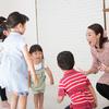 幼稚園、保育園から英語を始めるってどうなの?!【上田市子ども英語教室 立志スクール】の画像