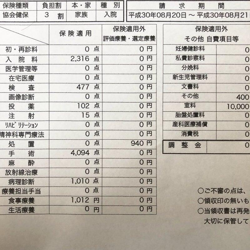 流産 手術 費用 稽留 稽留流産の中絶手術ついて(費用等)