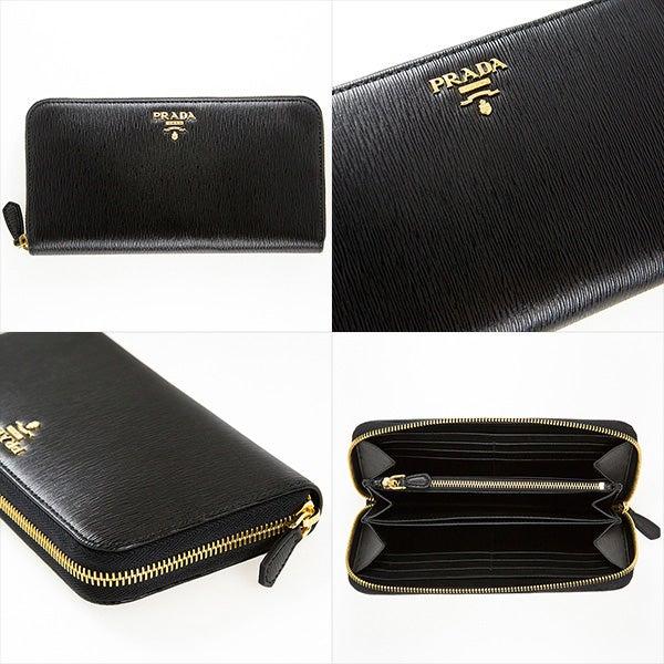 new products b1573 061a1 MIUMIU マトラッセ ミニ財布ほか | LaGalleriaのブログ