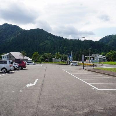 2018! 夏の滝遠征(2日目)~北秋田市の立又渓谷①・・・一ノ滝の記事に添付されている画像