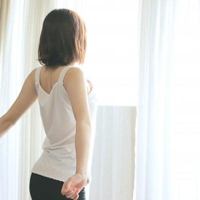 朝5時会  Zoomを使って早起きを習慣化しよう(呼吸法)の記事に添付されている画像