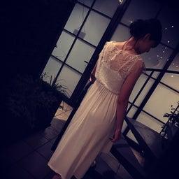 画像 【秋の夜長に♡】羽とキラキラ♡ダイヤモンドの魅惑 の記事より 4つ目