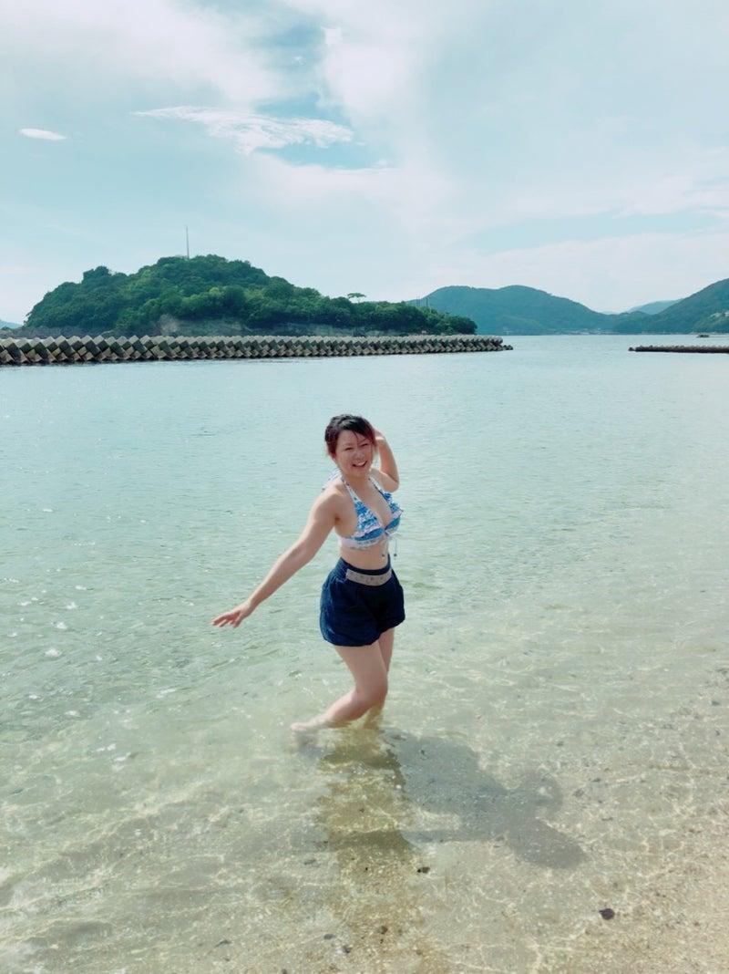 小豆島 旅行