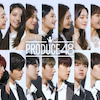 ワナワン・今日(SOBA)出演 & 明日、「PRODUCE 48 」のファイナル生放送に出演!の画像