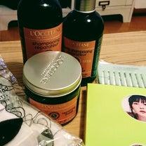 《マキ》メルカリ購入品、届いた~(^^)の記事に添付されている画像