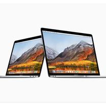 「macOS HighSierra10.13.6 追加アップデート2」、スピーカの記事に添付されている画像