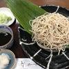 日本蕎麦@坂の上のそば屋 司の画像