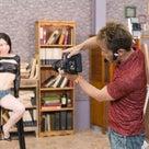 スタッフによる教室レポート【8/12 ハウススタジオで学ぶポートレート講座 3ステップ】の記事より