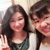 11/3(土)は大人気イベント♡女神達が奏でるセッション♪ハーモニーの画像