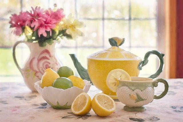 tea-with-lemon-783352_640.jpg