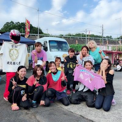 8/12 走攻祭 夏の陣 2018!!の記事に添付されている画像
