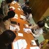 【考えてみた。「女子力向上研究所の和食マナー講座はなぜすぐ満席になるのか?」】の画像