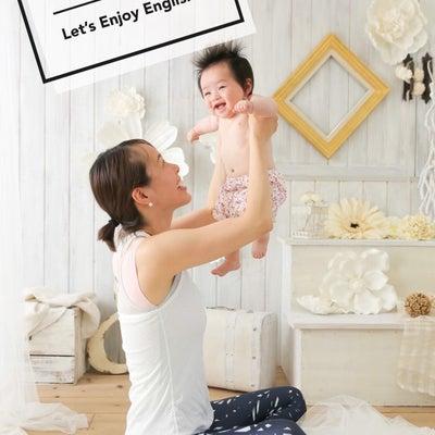 ♡最新スケジュール♡の記事に添付されている画像
