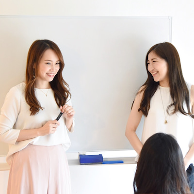 【16期募集スタート】3ヵ月で30万円達成する力を身につける『キラプロ週末起業塾の記事に添付されている画像