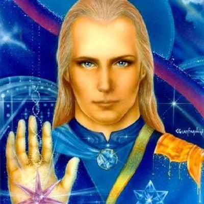 スターシード と 「 この星の守り手たち 」の記事に添付されている画像