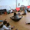 バレエ教室、始めます♫の画像