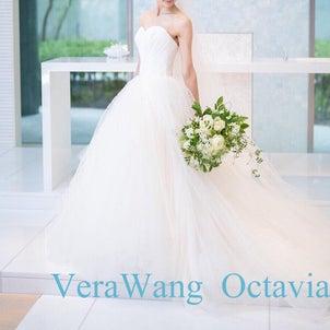 VeraWang オクタヴィアの画像