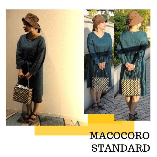 MACOCORO STANDARD