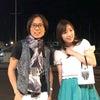 つんく♂さん☆譜久村聖の画像