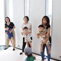 ◉クラス紹介<みにみにクラス>〜田辺市の親子リトミック教室の記事に添付されている画像